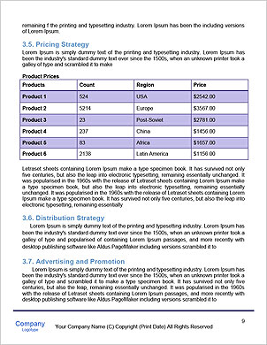 0000089225 Word Template - Page 9