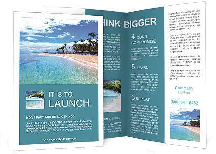 0000089226 Brochure Templates