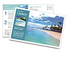 0000089226 Postcard Templates