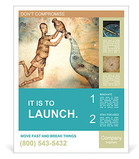 0000089227 Poster Templates