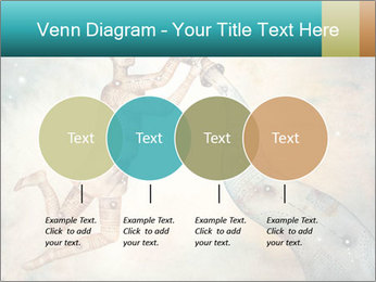 Zodiac Art PowerPoint Template - Slide 32