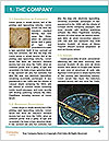 0000089227 Word Templates - Page 3