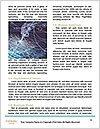 0000089227 Word Templates - Page 4