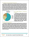 0000089227 Word Templates - Page 7