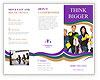 0000089228 Brochure Templates