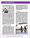 0000089228 Word Templates - Page 3