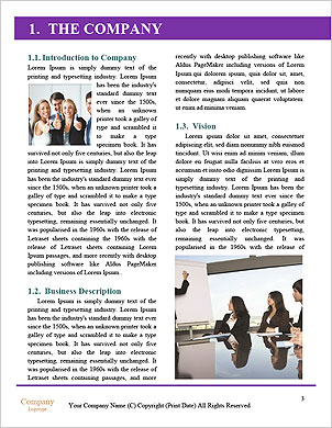 0000089228 Word Template - Page 3