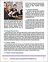 0000089228 Word Template - Page 4
