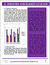 0000089228 Word Templates - Page 6