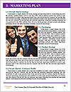 0000089228 Word Templates - Page 8