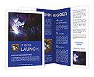 0000089229 Brochure Template