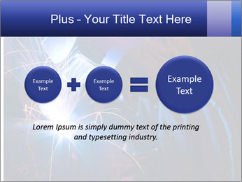 Factory Work PowerPoint Templates - Slide 75