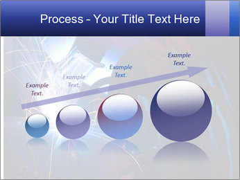 Factory Work PowerPoint Templates - Slide 87