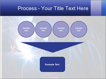 Factory Work PowerPoint Templates - Slide 93
