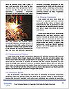 0000089229 Word Template - Page 4