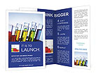 0000089230 Brochure Templates