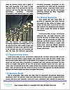 0000089230 Word Template - Page 4