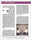 0000089231 Word Template - Page 3