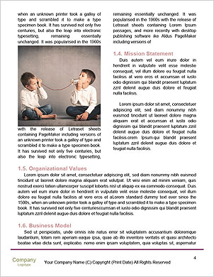 0000089231 Word Template - Page 4