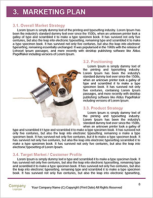 0000089231 Word Template - Page 8
