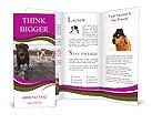 0000089232 Brochure Templates
