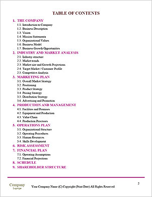 0000089232 Word Template - Page 2