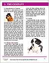 0000089232 Word Templates - Page 3