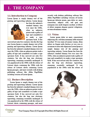 0000089232 Word Template - Page 3