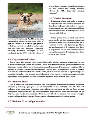 0000089232 Word Template - Page 4