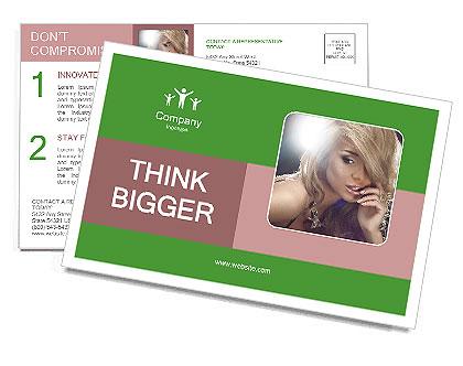0000089233 Postcard Templates
