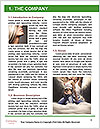 0000089233 Word Template - Page 3