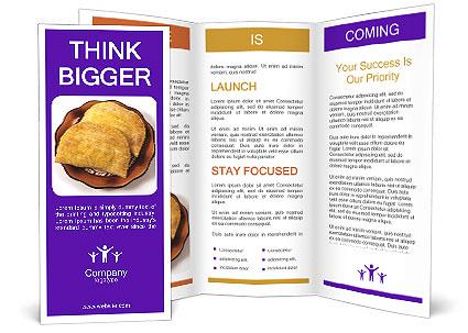 0000089234 Brochure Template
