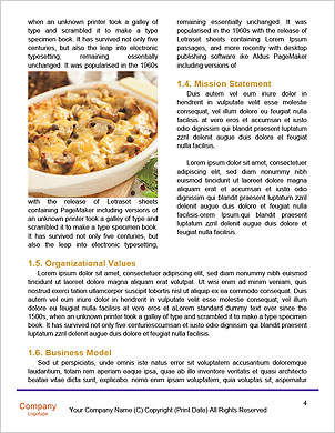 0000089234 Word Template - Page 4
