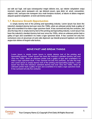 0000089234 Word Template - Page 5