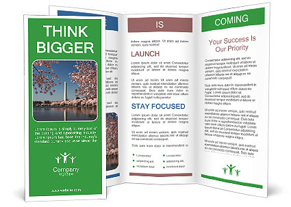 0000089235 Brochure Template