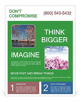 0000089235 Flyer Templates