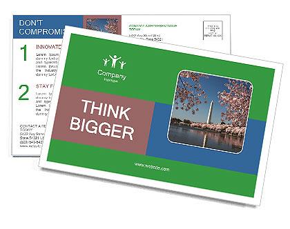 0000089235 Postcard Template