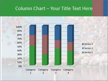 Spring In Japan PowerPoint Template - Slide 50
