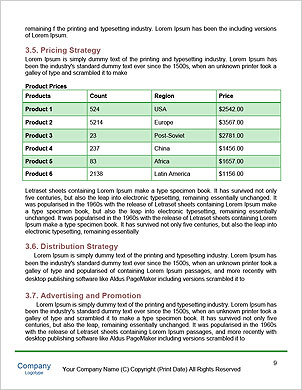 0000089235 Word Template - Page 9