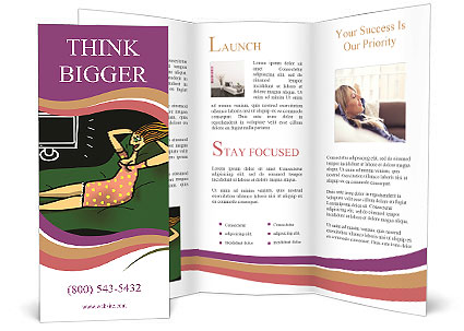 0000089236 Brochure Template