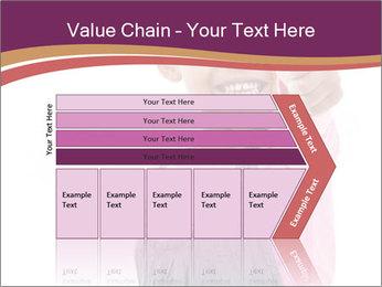 Innocent Girl PowerPoint Templates - Slide 27