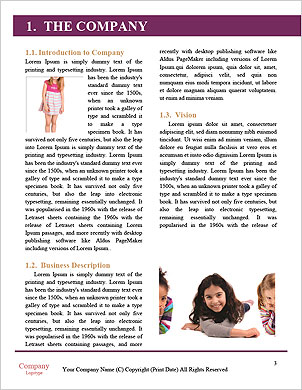 0000089237 Word Template - Page 3