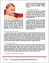 0000089237 Word Template - Page 4