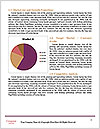 0000089237 Word Templates - Page 7