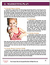 0000089237 Word Templates - Page 8