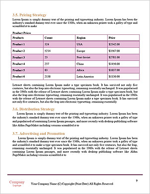 0000089237 Word Template - Page 9