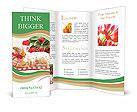 0000089238 Brochure Templates