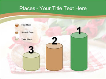 Easter Sheep Cake PowerPoint Template - Slide 65