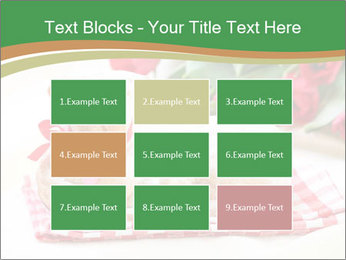 Easter Sheep Cake PowerPoint Template - Slide 68
