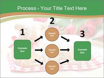 Easter Sheep Cake PowerPoint Template - Slide 92
